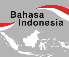 CX Bahasa Indonesia